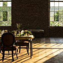 Gasztroforradalom és rom-fine dining – jóég, jön a sörsznobizmus?