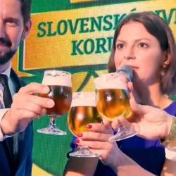 Íme a legjobb 30 szlovák sör