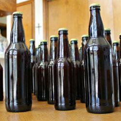 Íme 50 sörrecept, egyenesen az Amerikai Házisörfőző Egyesülettől