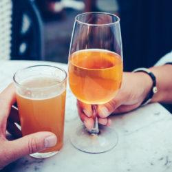 Csúnyán megosztja a sör a magyarokat