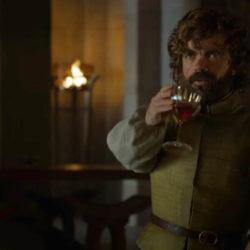 Itt az új garnitúra Trónok harca sör - de ki lepődött meg ezen?