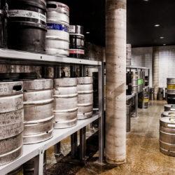 Kifulladóban is brutális az amerikai craft sör bumm