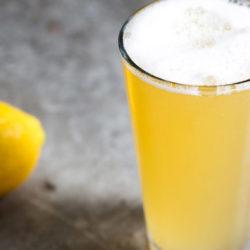 Citromos sörök: a magyarban lime van, a külföldiben citrom is