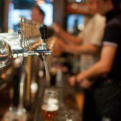 Szlovákiában is örömködnek a sörgyártók