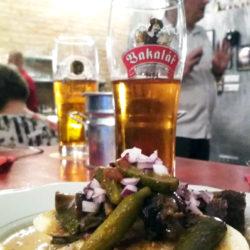 Miért szeretik a csehek annyira a sört, és honnan ered a knédli?
