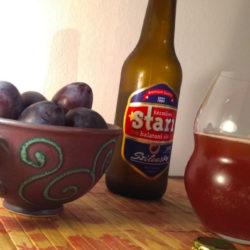Ideje másképp gondolni a gyümölcsös sörre!