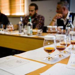 Nem csak lager sör kapott öt csillagot az International Wine & Spirits Group versenyén