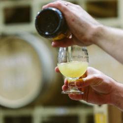 A klímaváltozás keresztbe tesz a legmenőbb belga sörnek?