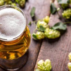 Sörszeminárium: terítéken az American Pale Ale