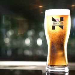 Jamie's Italiantól a Humbák Klubig tesztelik az új, nitrogénnel csapolt sört