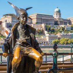 Hatalmas régiós sörkonferencia lesz Budapesten