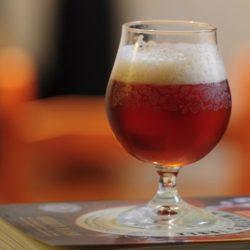 Téged utolért már a savanyú sör őrület?