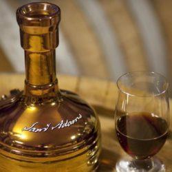 Washingtonban is le van tiltva a 28% alkoholtartalmú sörkülönlegesség