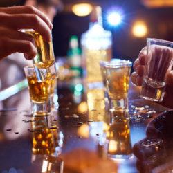Nézz magadba: mennyit költesz alkoholra?