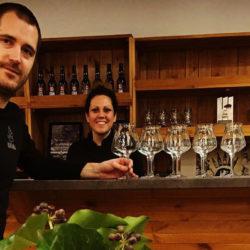 Ötből csak egy étel-sör párral ment tutira a Beerganika – de mi lett a többivel?