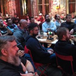 Összehozná a régió sörfőzőit az új Közép-európai kraft sörös egyesület