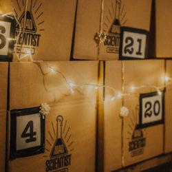 Fordított adventi naptárral segíthetsz az óvodásoknak