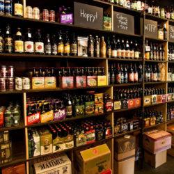 GKI: a hazai márkák kárára nő a sörimport