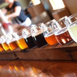 Ez már a jövő: több mint 6 ezer sörfőzde működik az USA-ban
