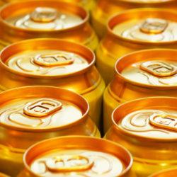 Háttérbe szorul az üveges sör Szlovákiában