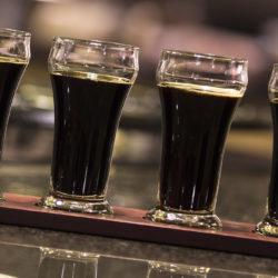 A legsötétebb sörök nyomában