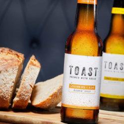A kuka helyett sörbe megy a maradék kenyér Yorkshireben