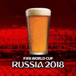 Orosz Focivébé: lehet majd sört venni a stadionokban