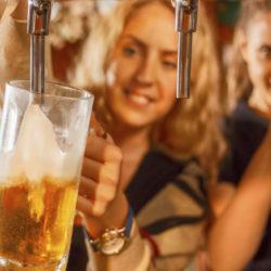 Csapolt legyen és magyar – erre vágynak a sörkedvelők