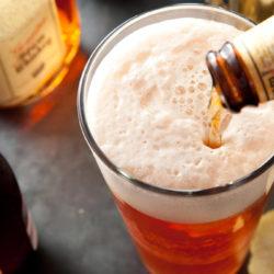 Íme 7 király sörkoktél a farsangi bulira!