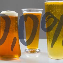 25 százelékkal több alkoholmentes sört ittunk