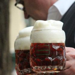 Szlovák, cseh és lengyel ételeket kóstolhatsz a héten Budapesten