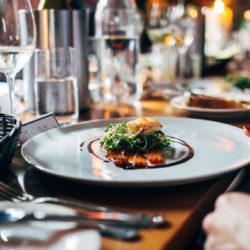 Most foglalj asztalt az Országos Étterem Hétre