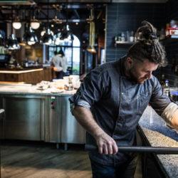 A Dining Guide olasz tesztelője meglepődött a magyar éttermek árain