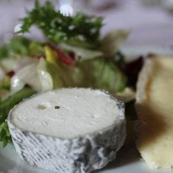 Nem Franciaországban készül a legjobb camembert