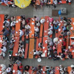 Nemzetközi sörverseny és konferencia is lesz a Gyulai Sörfesztiválon