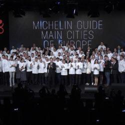 Megduplázta Michelin csillagainak számát a budapesti Onyx