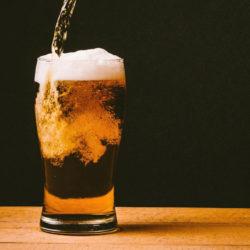 A sör, amely még az IPA-k előtt megmutatta, mit tud a komló