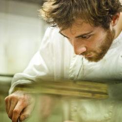Már az első napon főz a magyar induló nyáron a Bocuse d'Oron