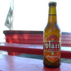 A Balatoni turizmus sosem létezett sör nélkül