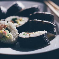Működik a sushi-sör párosítás?