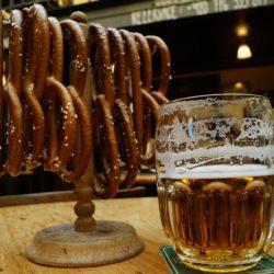 Tíz korsóval kevesebbet ivott tavaly minden cseh