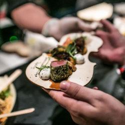Itt van minden, amit tudnod kell az idei Gourmet Fesztiválról