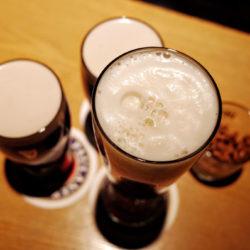 Szépen növöget a román sörfogyasztás