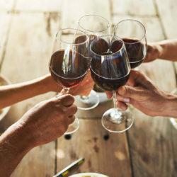A fiatalok más piákra cserélték a sört az USA-ban