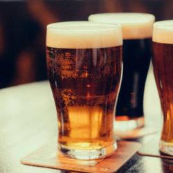 Elfogultak vagyunk a hazai sörök iránt