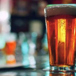 Előre törnek a csökkentett alkoholtartalmú sörök