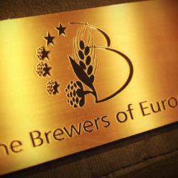Egy évvel elhalasztották Európa legnagyobb sörös konferenciáját