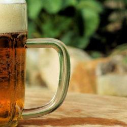 Nézd a foci vb-t a város legjobb cseh söreivel!