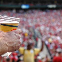 Ezért (is) növekszik a sörfogasztás a VB alatt