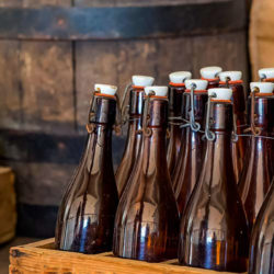 Ilyen sem volt még: házi sörreceptet főzne le a Soproni